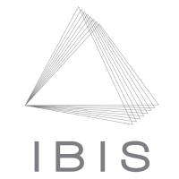 IBIS ESG logo