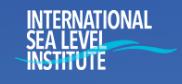 ISLI logo