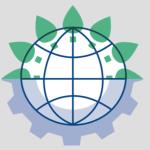 US BCSD logo