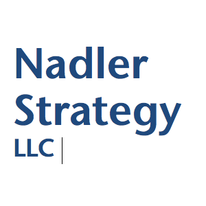 Nadler Strategy LLC