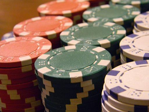 poker_chips_2